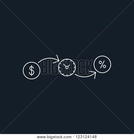 Time_money_concept_56.eps