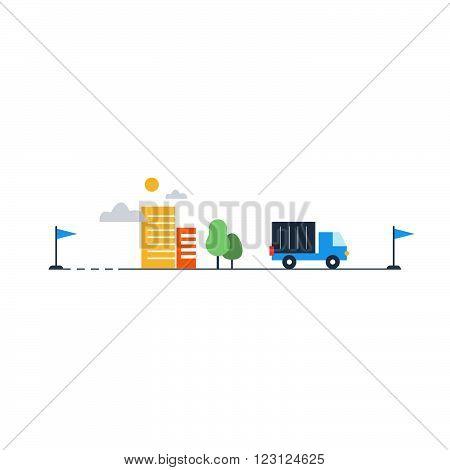 Truck_1.eps
