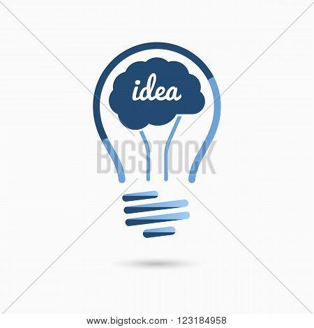 Lightbulb_brain_idea