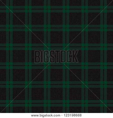 Seamless pattern  background, wallpaper with repetition geometric shape. Vector illustration of interlacing, fabric texture
