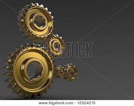 gold Gears.jpg