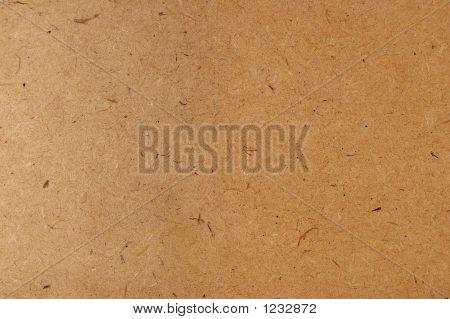Chipboard Texture