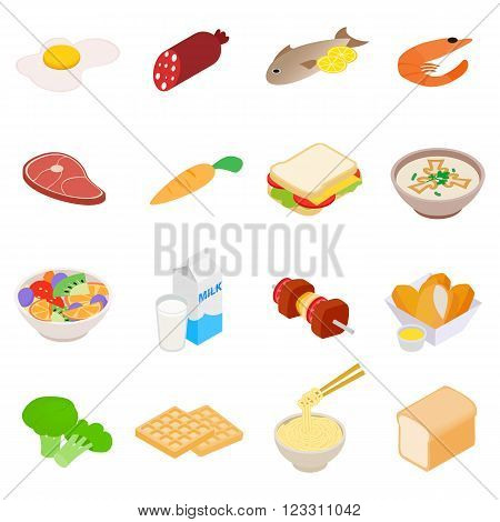 Food icons set. Food icons art. Food icons web. Food icons new. Food icons www. Food icons app. Food icons big. Food set. Food set art. Food set web. Food set new. Food set www. Food set app. Food set big.