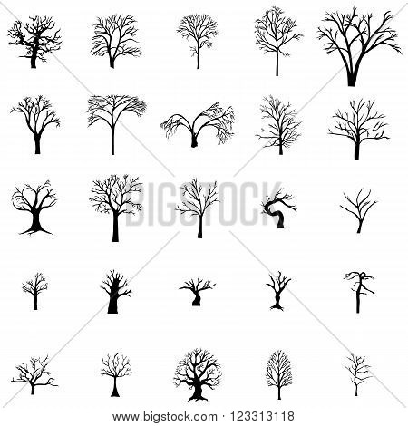Fallen Tree silhouettes set. Fallen Tree silhouettes art. Fallen Tree silhouettes web. Fallen Tree silhouettes new. Fallen Tree silhouettes www. Fallen Tree silhouettes app. Fallen Tree set. Fallen Tree set art. Fallen Tree set web. Fallen Tree set new