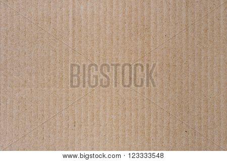 Kraft paper texture background. Kraft paper pattern background