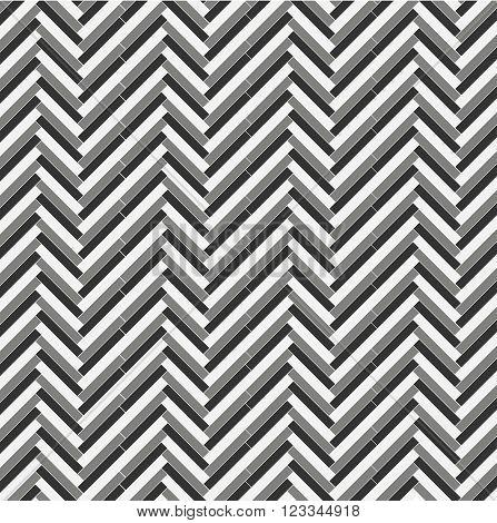 parquet vector seamless pattern, vector background,vector texture