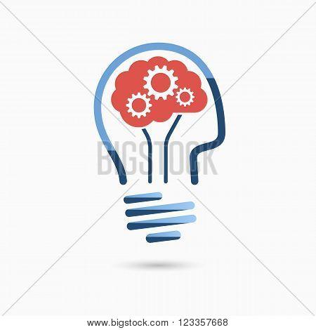 Head_lightbulb_brain_gears