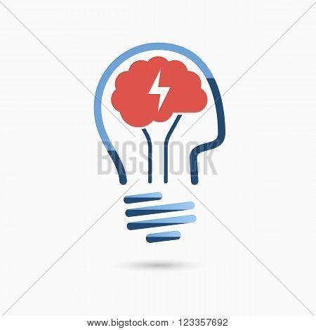 Head_lightbulb_idea_$