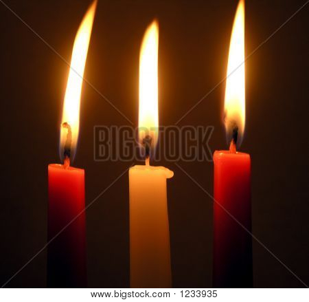 Candles3