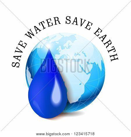 World Water Day_19Feb_41
