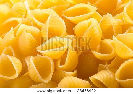 Italian Bocconcini Pasta