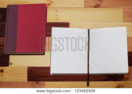 Open And Close Notepad