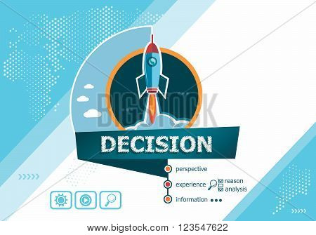 Decision Design Concepts For Business Analysis, Planning, Consulting, Team Work