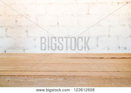 Texture of wood use surface stock photo