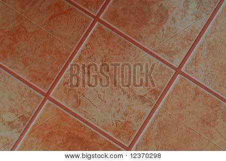 ceramic floor