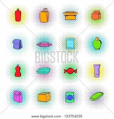 Package icons set. Package icons art. Package icons web. Package icons new. Package icons www. Package icons app. Package icons big. Package set. Package set art. Package set web. Package set new. Package set www. Package set app