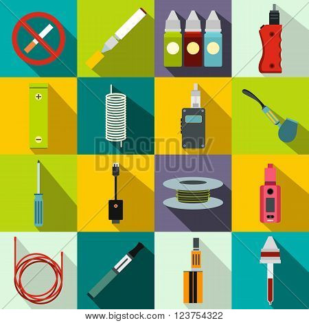 Electronic cigarettes icons set. Electronic cigarettes icons art. Electronic cigarettes icons web. Electronic cigarettes icons new. Electronic cigarettes icons www. Electronic cigarettes icons app. Electronic cigarettes icons big. Electronic cigarettes se