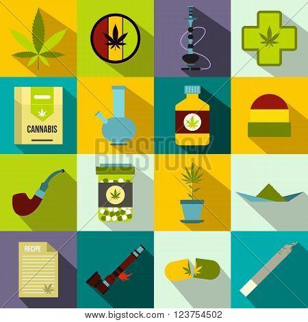 Marijuana icons set. Marijuana icons art. Marijuana icons web. Marijuana icons new. Marijuana icons www. Marijuana icons app. Marijuana set. Marijuana set art. Marijuana set web. Marijuana set new. Marijuana set www
