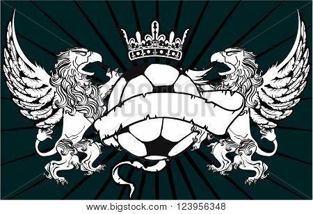 Soccergrybg3.eps