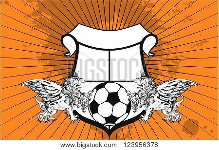 Soccergrybg8.eps
