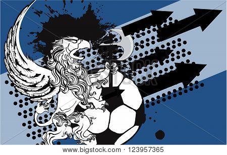 Soccergrybg1.eps