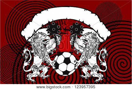 Soccergrybg9.eps