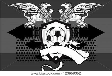 Soccergrybg4.eps