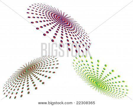 grafic design