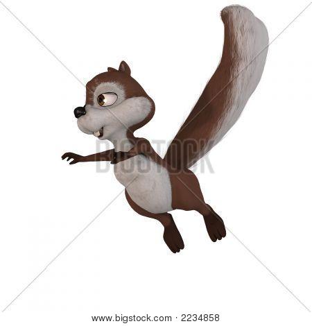Squirrel 06 A Kopie