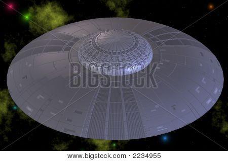 Ufo 02 K Kopie