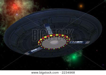 Ufo 33 C Kopie