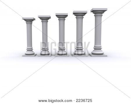 Diagram Columns