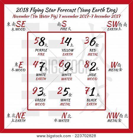 chinese calendar november 2018 - Agadi ifreezer co