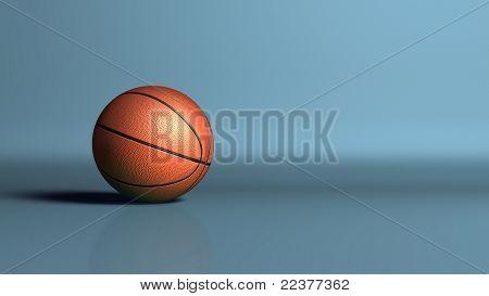 sport basketball dropoff