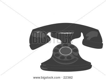 Phone I