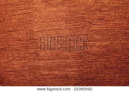 brown glittered textured handmade art paper