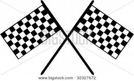 Grand-Prix-Flags