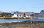 picture of carron  - Plockton  - JPG