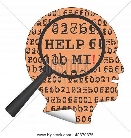 Help_mi_sticker
