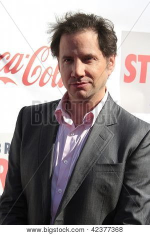 LOS ANGELES - FEB 17: Jamie Kennedy at the 3rd Annual Streamy Awards at the Hollywood Palladium on February 17, 2013 in Los Angeles, California