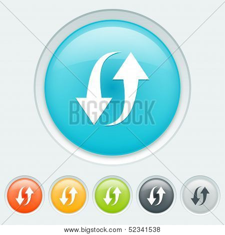 Reload Buttons