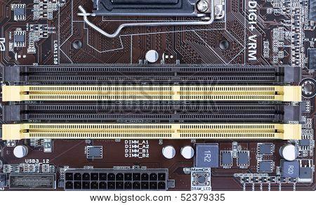 Computer Circuit