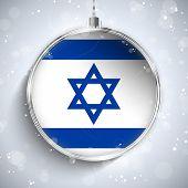 image of israel israeli jew jewish  - Vector  - JPG