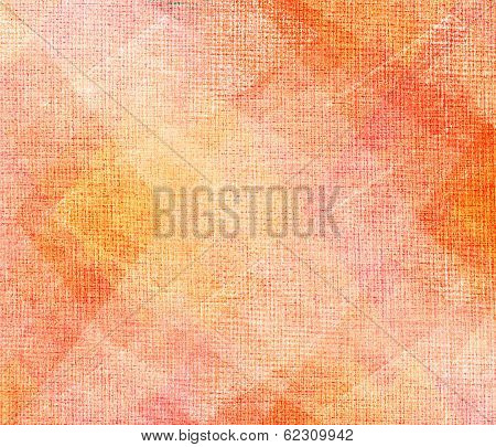 Abstract Texture For Background