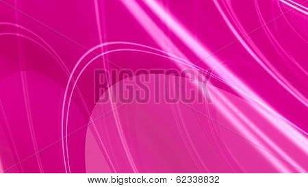 Purple Glossy Elegant Abstract Background