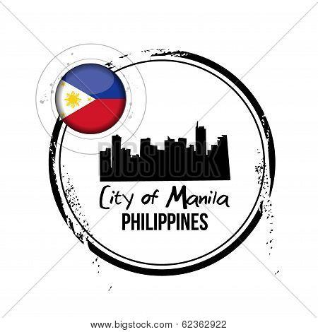 City of Manilla