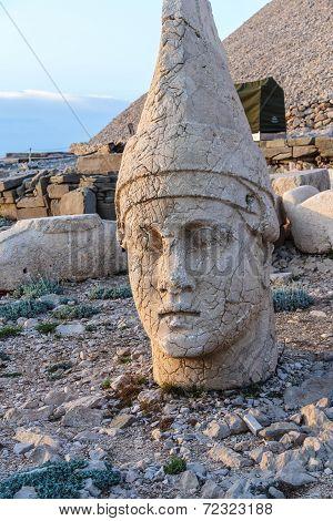 Antiochus I Commagene