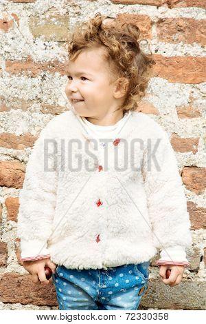 Positiv Child