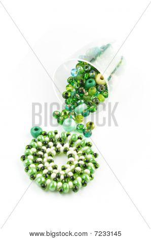 Green Single1