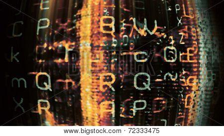 Cyber Grunge